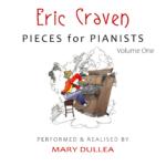 Eric Craven