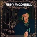 Finny McConnell - The Dark Streets of Love